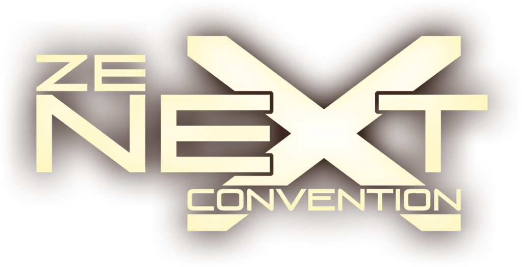 L'histoire de Ze Next Convention : la magie Harry Potter